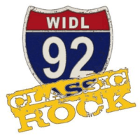 Mix 92.1 Classic Rock I92 WIDL Caro Cass City