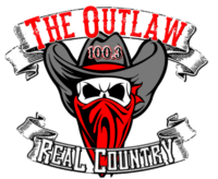 100.3 The Outlaw Jack-FM KHEX X101.7 Super Talk 101.7 KVXX KSOJ Chico