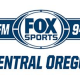 Fox Sports Central Oregon 940 KICE 94.9 KCOE Bend
