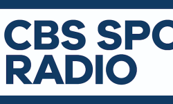 CBS Sports Radio Tiki Barber Brandon Tierney Doug Gottlieb