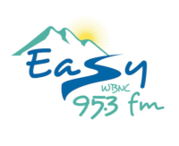 Easy 95.3 1340 WBNC Conway Mount Washington