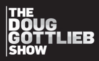 Doug Gottlieb Show Fox Sports Radio CBS Sports
