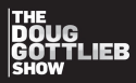 Doug Gottlieb Show Fox Sports Radio CBS Sports