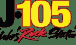 J105 Rock 105.1 KJOT Boise CB