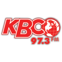 Keefer 97.3 KBCO Boulder Denver 105.5 Colorado Sound KJAC