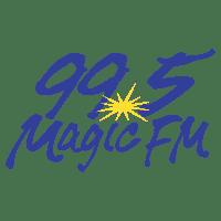 99.5 Magic FM MagicFM KMGA Albuquerque Bryan Simmons Doug Durocher