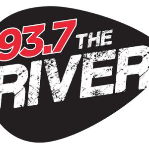 93.7 The River KQJK Sacramento Jack FM Dog Joe