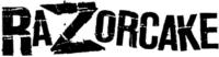 Razorcake Gorsky Press 92.7 Pasadena LPFM KYLA EMF