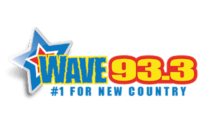 Wave 93.3 WRLX-HD2 West Palm Beach 92.7 WAVW