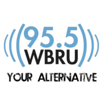 95.5 WBRU Providence Brown Broadcasting Service University
