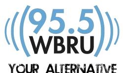 95.5 WBRU Providence Brown Broadcasting Service University