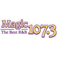 Kathy Brown Magic 107.3 WMGL Z93 WWWZ Charleston 100.3 The Beat KMJM St. Louis