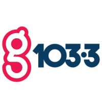 Classic Hip-Hop Quickly Returns To San Antonio With G103.3