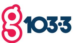 G103.3 K277CX San Antonio Throwback Classic Hip-Hop Yo 95.1 Hot 104.5