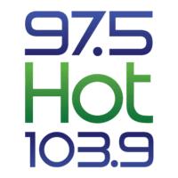 Hot 97.5 KMVA 103.9 KZON Phoenix 97.3 Mesa