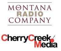 Montana Radio Company Cherry Creek Media Helena Great Falls