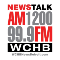 1200 99.9 WCHB Detroit Mildred Gaddis Tom Joyner Crawford Broadcasting