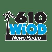 610 WIOD Miami
