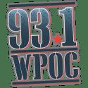 93.1 WPOC Baltimore Jeff Wyatt iHeartMedia
