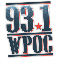 Jeff Wyatt Named iHeartMedia Baltimore SVP/Programming; Tommy Chuck WASH-FM PD