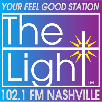 The Light Goes Out In Nashville