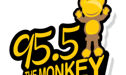 95.5 The Monkey 103.9 The Vault Grand Junction MBC