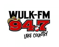 Lake Country 94.7 WULK