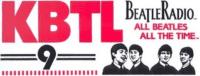 Beatles Radio SiriusXM 920 Houston KBTL
