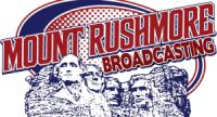 Mt. Rushmore Broadcasting 105.1 KAWK Custer