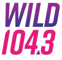 Wild 104.3 KQFX Amarillo Tommy The Hacker Angel Dee Cruz Chino 96.9 Kiss-FM Amarillo