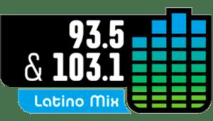 Latino Mix 103.1 WVIV-FM Chicago Polish National Alliance