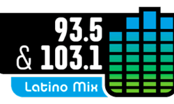 Latino Mix 103.1 WVIV-FM Chicago Polish National Alliance