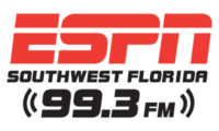 Pete Sheppard Craig Shemon ESPN 99.3 WWCN Fort Myers