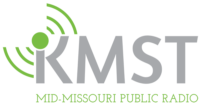 88.5 KMST Rolla Mid-Missouri Public Radio 90.7 KWMU St. Louis