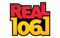 Real 106.1 Mix WISX Philadelphia Chio Throwbacks