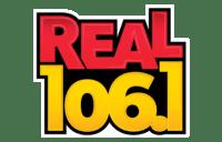 Real 106.1 Mix WISX Philadelphia Chio Throwbacks