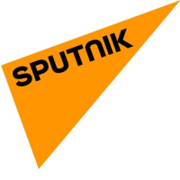 Radio Sputnik 105.5 W288BS Washington DC