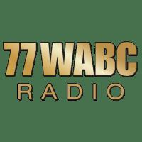 770 WABC New York Fox News Channel Brian Kilmeade Ben Shapiro Michael Savage