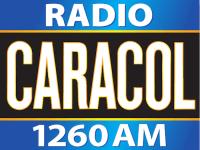 Radio Caracol 1260 WSUA Miami Prisa
