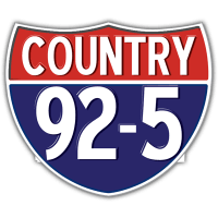 Damon Scott Jumps From WTIC-FM To Join Cory Myers At WWYZ Mornings