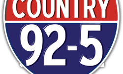 Country 92.5 WWYZ Hartford Damon Scott 96.5 WTIC TIC-FM Broadway Electric Barnyard