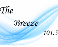 101.5 The Breeze W268AN Plainview Long Island