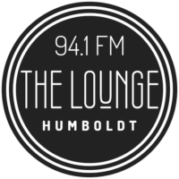 94.1 The Lounge Fox Sports KXGO KLGE Humboldt Eureka