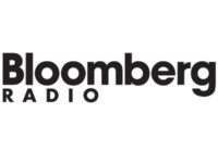 Bloomberg Radio 1330 WRCA 106.1 W291CZ Boston