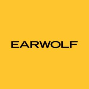 Dick Orkin Chickenman WCFL Earwolf