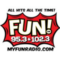 Fun 95.3 KLJT 102.3 KFRO-FM Breeze-FM Jammin Jimmy Olson Waller Media