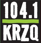 104.1 KRZQ Reno Bighorn Media Burkavage