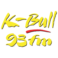 K-Bull 93 93.3 KUBL Salt Lake City Travis Moon