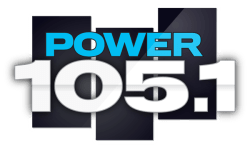 Power 105.1 WWPR New York
