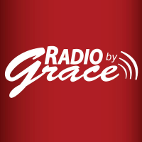 Radio By Grace Fun 99.7 KBZD Amarillo